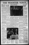 The Wooster Voice (Wooster, OH), 1944-10-26