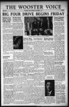 The Wooster Voice (Wooster, OH), 1944-11-02