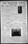 The Wooster Voice (Wooster, OH), 1944-11-30