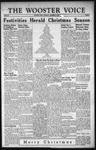 The Wooster Voice (Wooster, OH), 1944-12-14