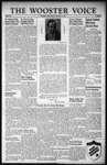 The Wooster Voice (Wooster, OH), 1945-01-12