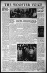 The Wooster Voice (Wooster, OH), 1945-01-18