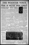 The Wooster Voice (Wooster, OH), 1945-02-02