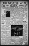 The Wooster Voice (Wooster, OH), 1945-02-08