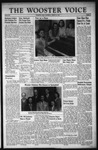 The Wooster Voice (Wooster, OH), 1945-03-22