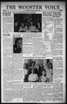 The Wooster Voice (Wooster, OH), 1945-04-06