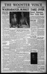 The Wooster Voice (Wooster, OH), 1945-04-12