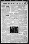 The Wooster Voice (Wooster, OH), 1945-09-20