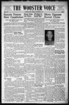 The Wooster Voice (Wooster, OH), 1945-09-27