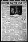 The Wooster Voice (Wooster, OH), 1945-10-11