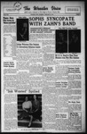 The Wooster Voice (Wooster, OH), 1946-02-21