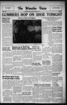 The Wooster Voice (Wooster, OH), 1946-03-01