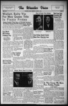 The Wooster Voice (Wooster, OH), 1946-03-07