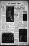 The Wooster Voice (Wooster, OH), 1946-03-14