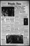 The Wooster Voice (Wooster, OH), 1946-03-21