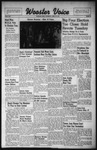 The Wooster Voice (Wooster, OH), 1946-04-18