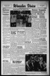 The Wooster Voice (Wooster, OH), 1946-05-11