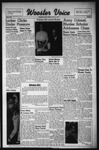 The Wooster Voice (Wooster, OH), 1946-05-31