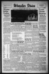 The Wooster Voice (Wooster, OH), 1946-10-04