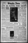 The Wooster Voice (Wooster, OH), 1946-10-11