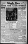 The Wooster Voice (Wooster, OH), 1946-10-18
