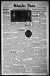 The Wooster Voice (Wooster, OH), 1946-11-15