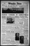 The Wooster Voice (Wooster, OH), 1946-12-13