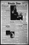 The Wooster Voice (Wooster, OH), 1947-03-07