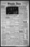 The Wooster Voice (Wooster, OH), 1947-03-14