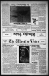 The Wooster Voice (Wooster, OH), 1947-04-01
