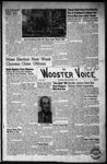 The Wooster Voice (Wooster, OH), 1947-10-03