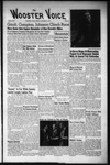 The Wooster Voice (Wooster, OH), 1947-10-10