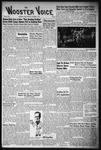 The Wooster Voice (Wooster, OH), 1947-10-17