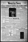 The Wooster Voice (Wooster, OH), 1947-10-24