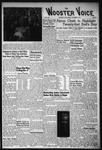 The Wooster Voice (Wooster, OH), 1947-11-07