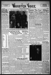 The Wooster Voice (Wooster, OH), 1947-11-14