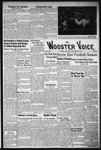 The Wooster Voice (Wooster, OH), 1947-11-21