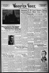 The Wooster Voice (Wooster, OH), 1947-12-05