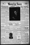 The Wooster Voice (Wooster, OH), 1947-12-12