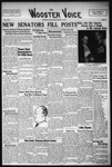 The Wooster Voice (Wooster, OH), 1948-01-16