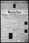 The Wooster Voice (Wooster, OH), 1948-02-13