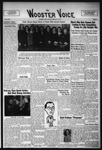 The Wooster Voice (Wooster, OH), 1948-02-20