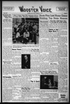 The Wooster Voice (Wooster, OH), 1948-02-27