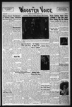 The Wooster Voice (Wooster, OH), 1948-03-12