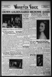 The Wooster Voice (Wooster, OH), 1948-03-26