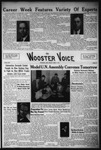 The Wooster Voice (Wooster, OH), 1948-04-09