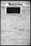 The Wooster Voice (Wooster, OH), 1948-04-16