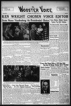 The Wooster Voice (Wooster, OH), 1948-05-07