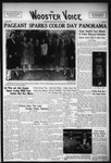 The Wooster Voice (Wooster, OH), 1948-05-14