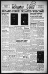 The Wooster Voice (Wooster, OH), 1948-09-23